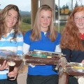 Grand Prix du Golf de Saint-Donat 2013