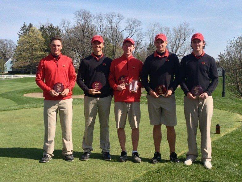 Duke, Louisville et Sciot-Siegrist remportent leur premier tournoi
