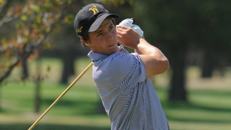 Louis Cohen-Boyer invité au Sunnehanna Invitational