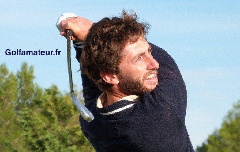 Bouniol, España, Bernadet et Stal rejoignent le PGA Catalunya