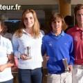 Le Grand Prix de Saint-Donat 2014