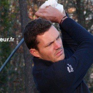 Les Français ont perdu du terrain sur les équipes de tête