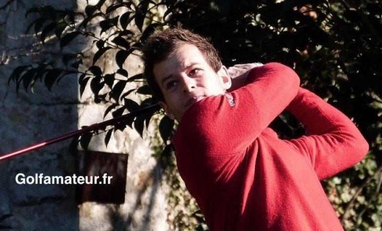 Hauchard, Piquot, Blanco et Sainz Delgado vainqueurs à Limère et à La Nivelle