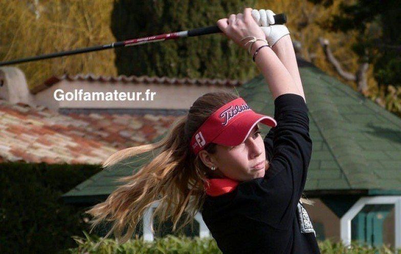 Les qualifiés provençaux pour le Mérite inter-régional connus
