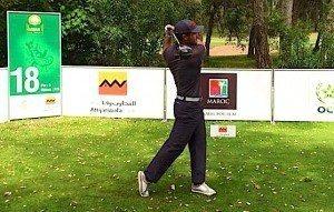 David Antonelli a obtenu un nouveau top 5 qui lui a permis de conforter sa cinquième place à l'Ordre du Mérite du Pro Golf Tour.