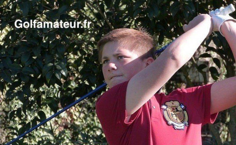 Trente-et-un jeunes Provençaux qualifiés à Aix-Marseille