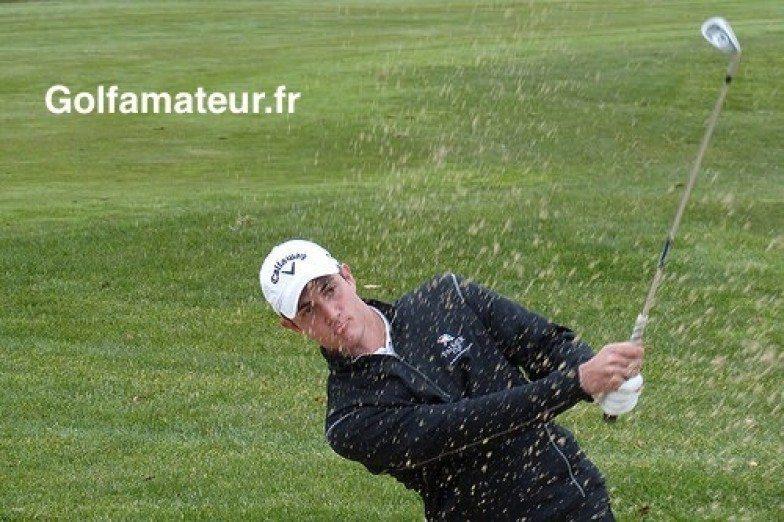 Julien Brun continue, Thomas Perrot et Léonard Bem s'arrêtent là !
