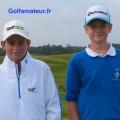 Championnats de France des Jeunes 2014