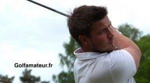 Mathieu Decottignies-Lafon termine douzième