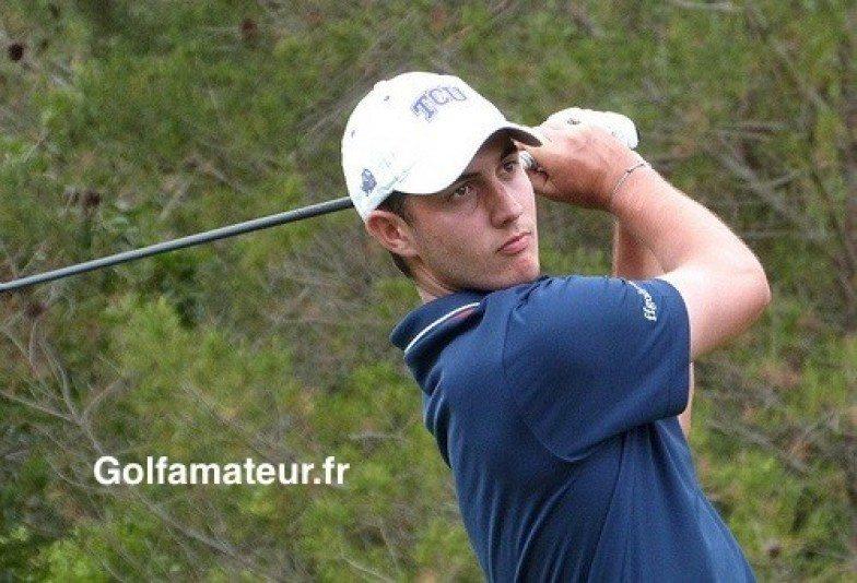 Un troisième tour catastrophique pour Julien Brun