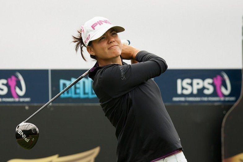 Isabelle Boineau jouera l'Australian Open