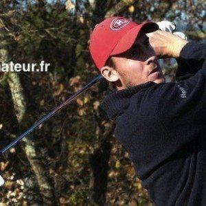 Julien Brun reste n°1, Ugo Coussaud revient dans le top 5