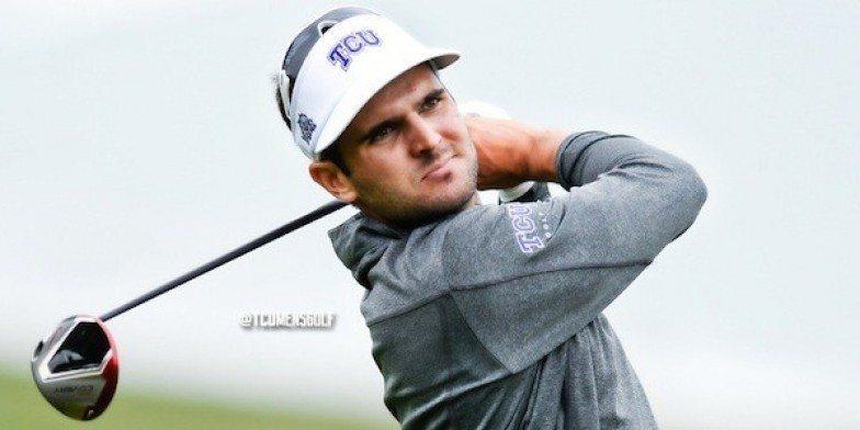 Les Français sous pression sur le parcours du Concession Golf Club