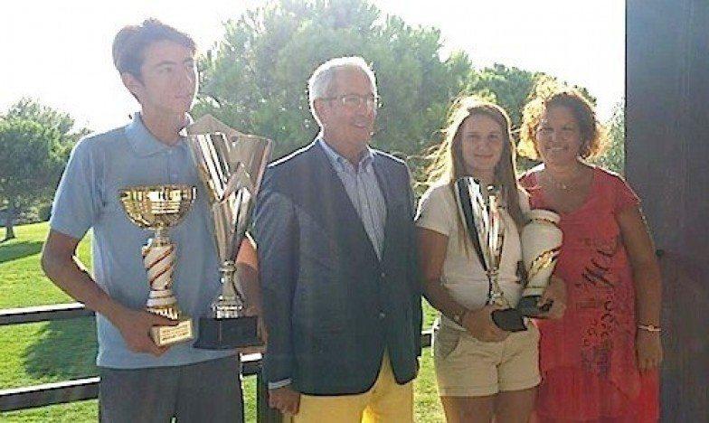 Une première victoire pour Alexandra Pages et Camille Bordone