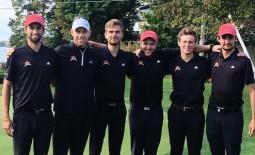 L'université Laval victorieuse aux Etats-Unis