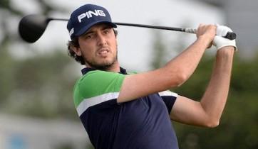 Cyril Bouniol reste confiant pour les deux derniers tours