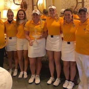 Kennesaw State remporte le Magnolia Invitational