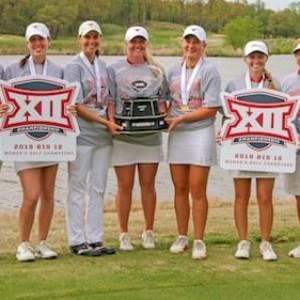 La victoire pour Texas, Kent State et ULM
