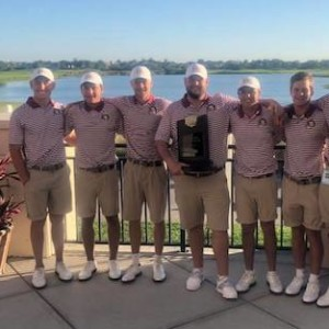 Indian Hills deuxième du NJCAA National Championship