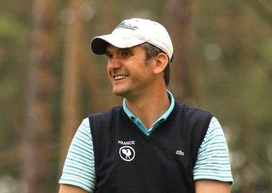 Grégoire Schoeb quatrième, Bertrand Noël gagne 51 places !