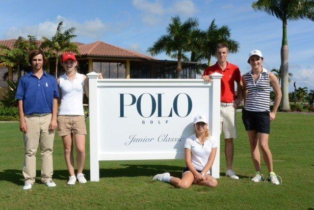 Les Boys et Girls français débutent aujourd'hui à West Palm Beach
