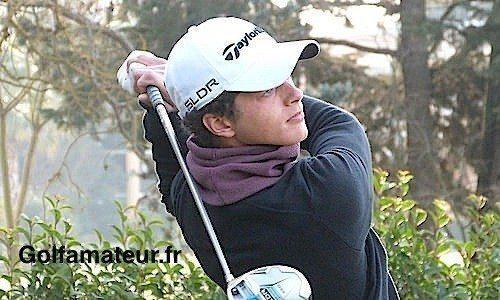 Une catégorie 3 sur le Pro Golf Tour pour Roche et Subregis