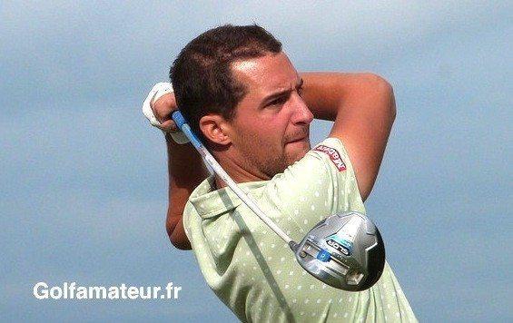 Dix Français au départ du premier tournoi du Pro Golf Tour
