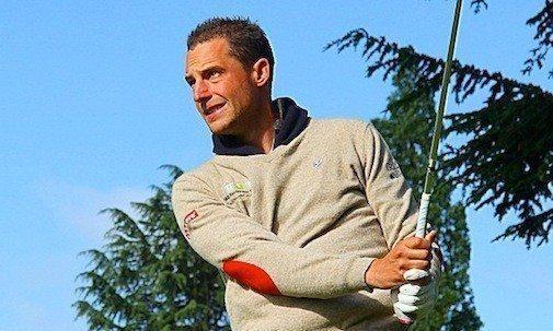 Antoine Schwartz termine quatrième en Autriche